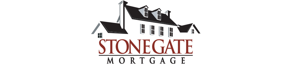 Stonegate Mortgage
